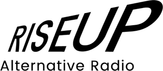Rise Up Alternative Radio